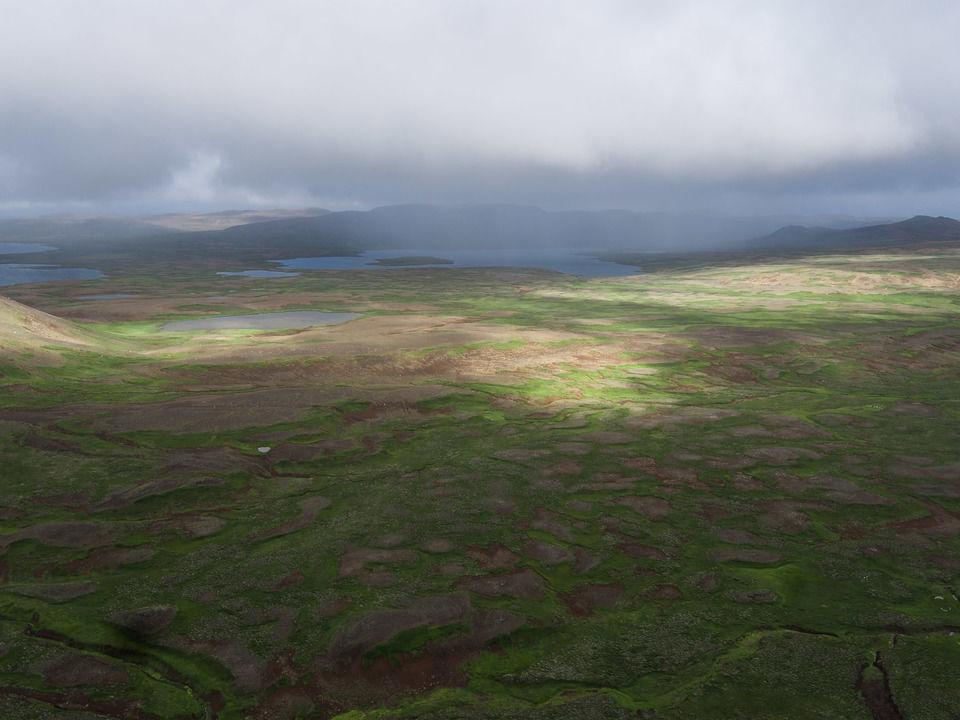 img-20160730-171050-aerialstock-island-hofaskardh-00037