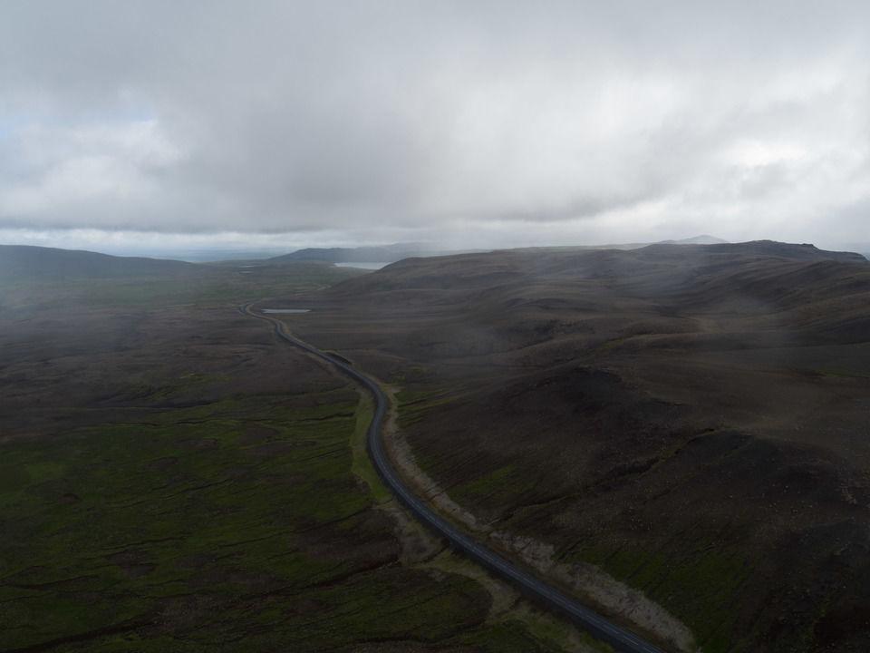 img-20160730-170836-aerialstock-island-hofaskardh-00007