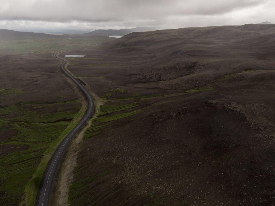 img-20160730-171010-aerialstock-island-hofaskardh-00027