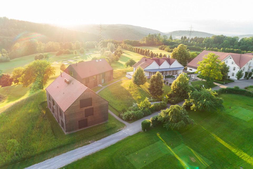 img-20180607-202536-aerialstock-golfplatz-kyburg-winterthur-00021