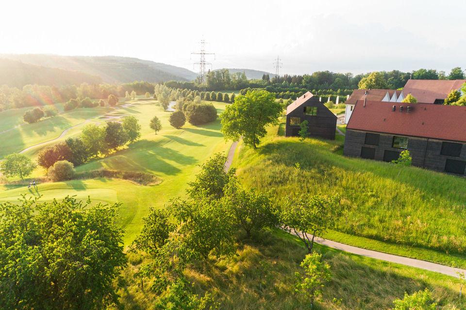 img-20180607-201803-aerialstock-golfplatz-kyburg-winterthur-00005