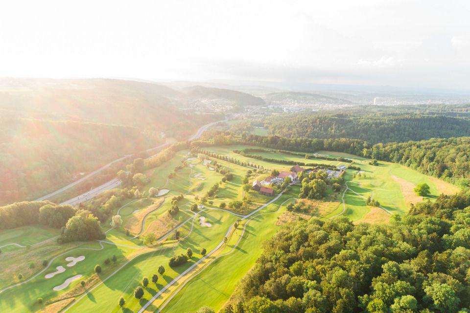 img-20180607-202646-aerialstock-golfplatz-kyburg-winterthur-00024