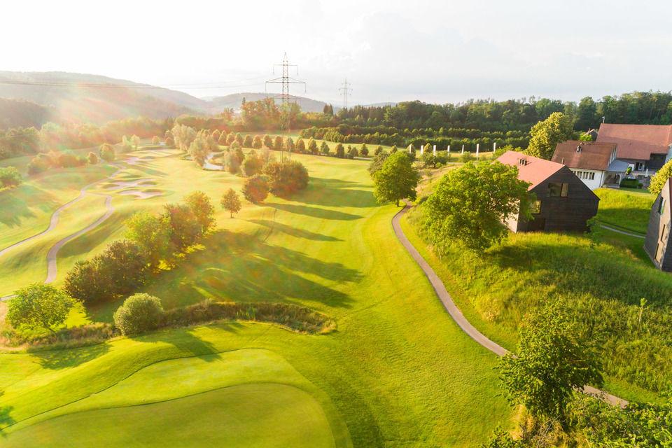 img-20180607-201843-aerialstock-golfplatz-kyburg-winterthur-00008