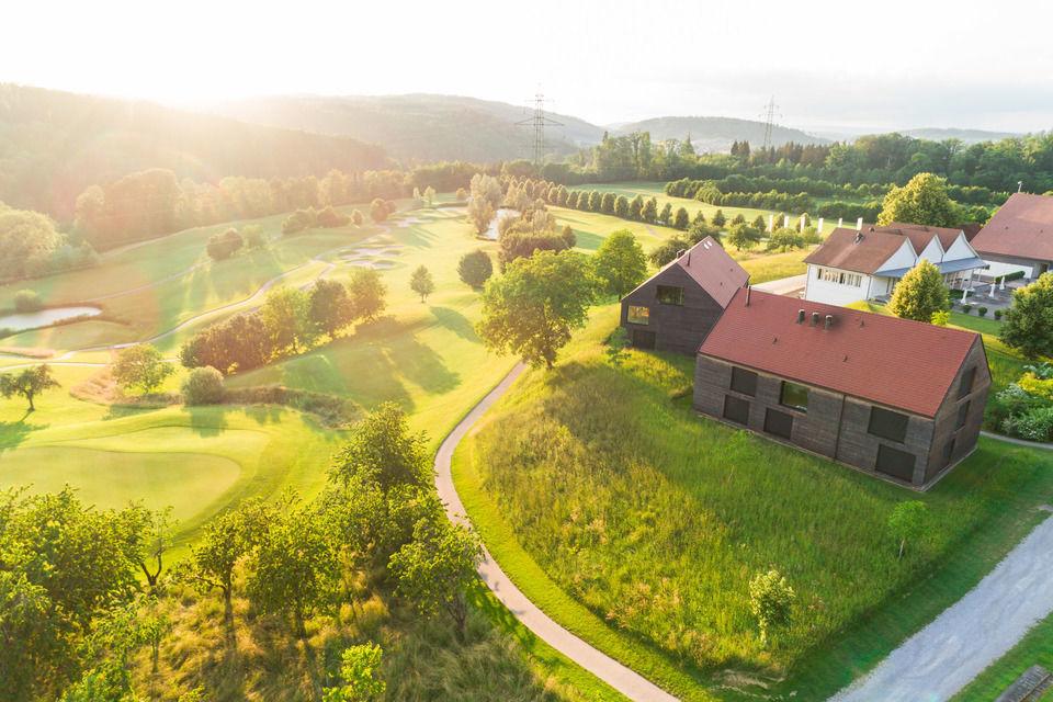 img-20180607-202550-aerialstock-golfplatz-kyburg-winterthur-00023