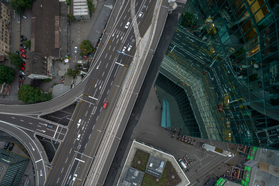img-20180621-210420-aerialstock-prime-tower-zuerich-00028-hdr