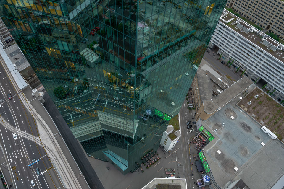 img-20180621-210356-aerialstock-prime-tower-zuerich-00025-hdr