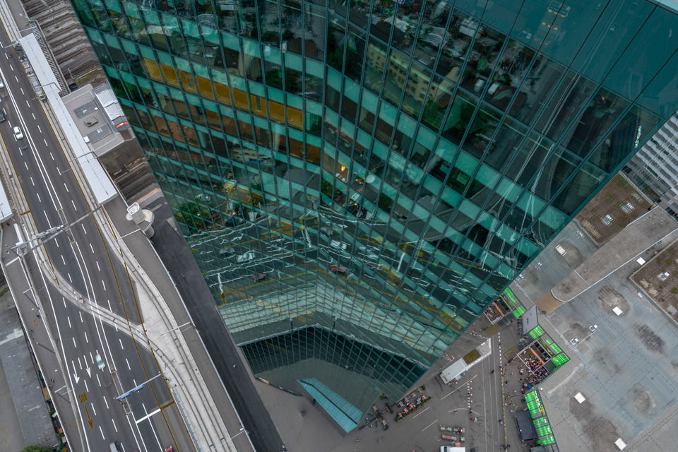 img-20180621-210557-aerialstock-prime-tower-zuerich-00037-hdr