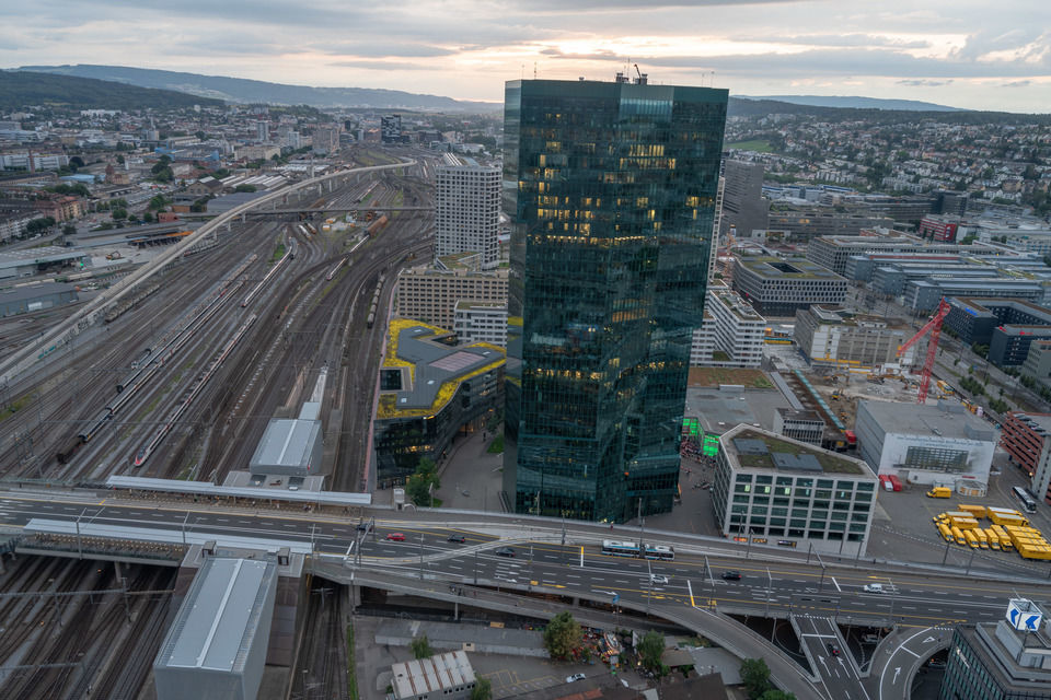 img-20180621-205955-aerialstock-prime-tower-zuerich-00022-hdr