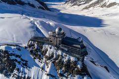 """Vorschaubild für Stock Bild """"img-20180627-071955-aerialstock-berner-oberland-jungfrau-00059-hdr"""""""