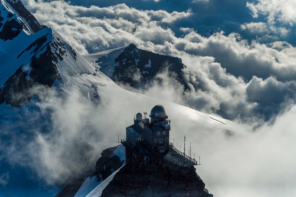 img-20180626-201021-aerialstock-berner-oberland-jungfrau-00016