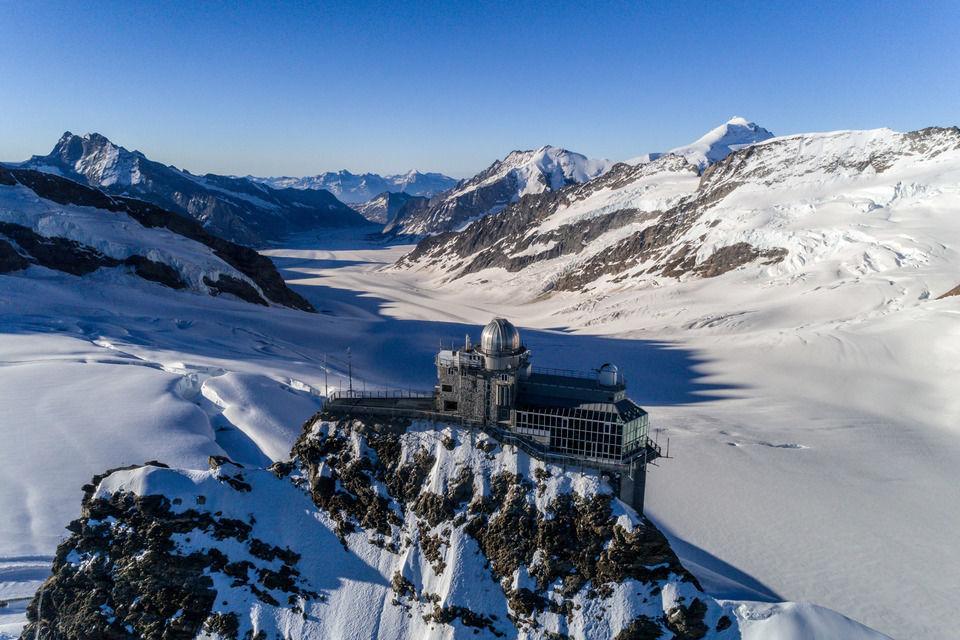 img-20180627-071926-aerialstock-berner-oberland-jungfrau-00050-hdr