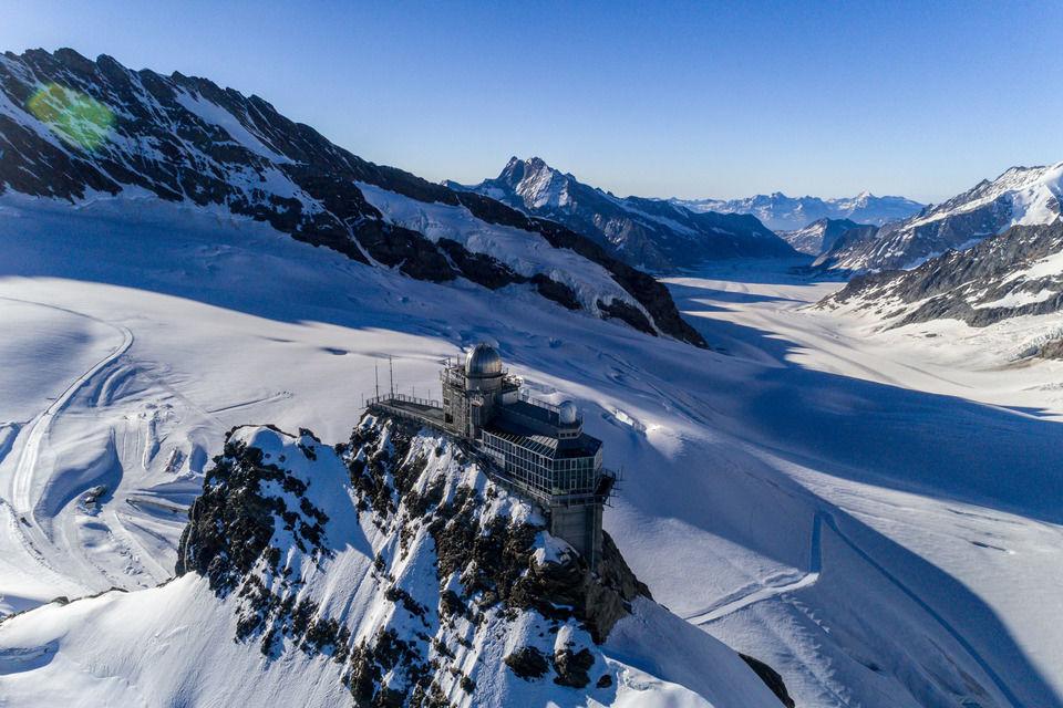 img-20180627-071900-aerialstock-berner-oberland-jungfrau-00044-hdr
