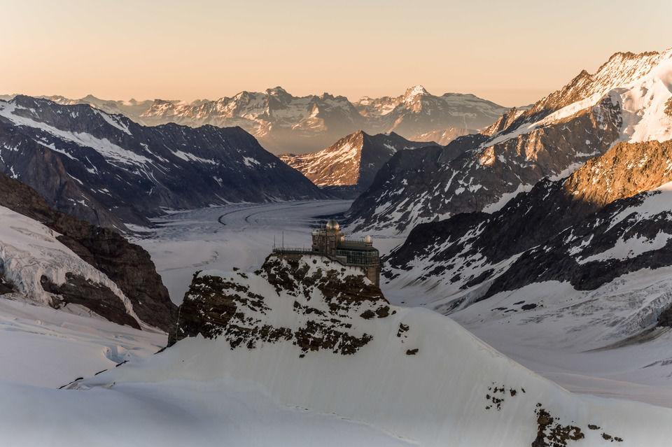 img-20180627-062023-aerialstock-berner-oberland-jungfrau-00028