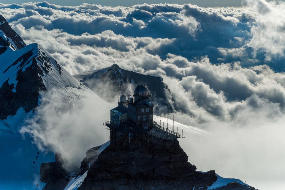 img-20180626-200953-aerialstock-berner-oberland-jungfrau-00005