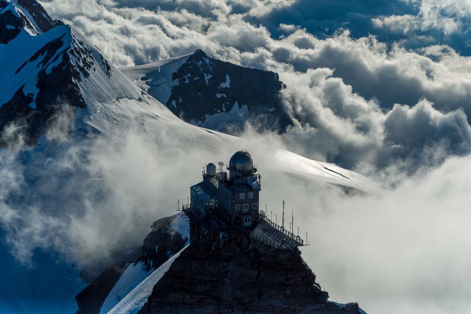img-20180626-201011-aerialstock-berner-oberland-jungfrau-00012