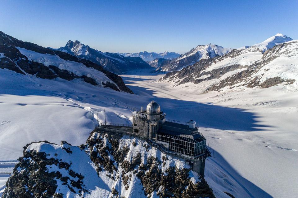 img-20180627-071946-aerialstock-berner-oberland-jungfrau-00056-hdr