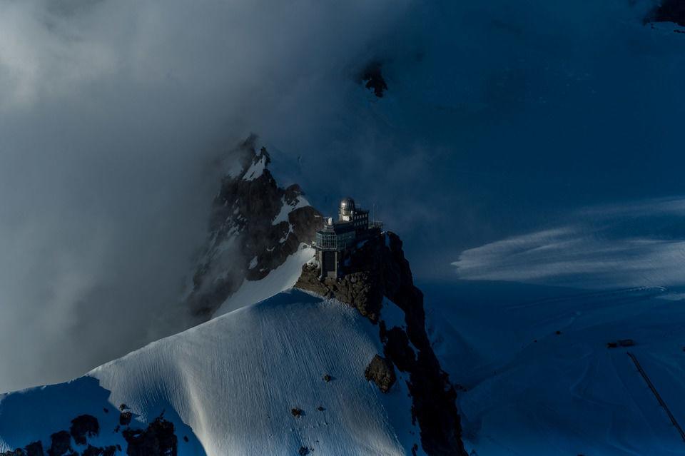 img-20180626-200322-aerialstock-berner-oberland-jungfrau-00002