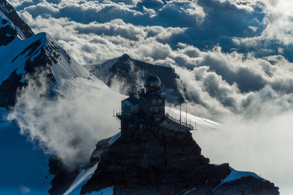 img-20180626-200959-aerialstock-berner-oberland-jungfrau-00010