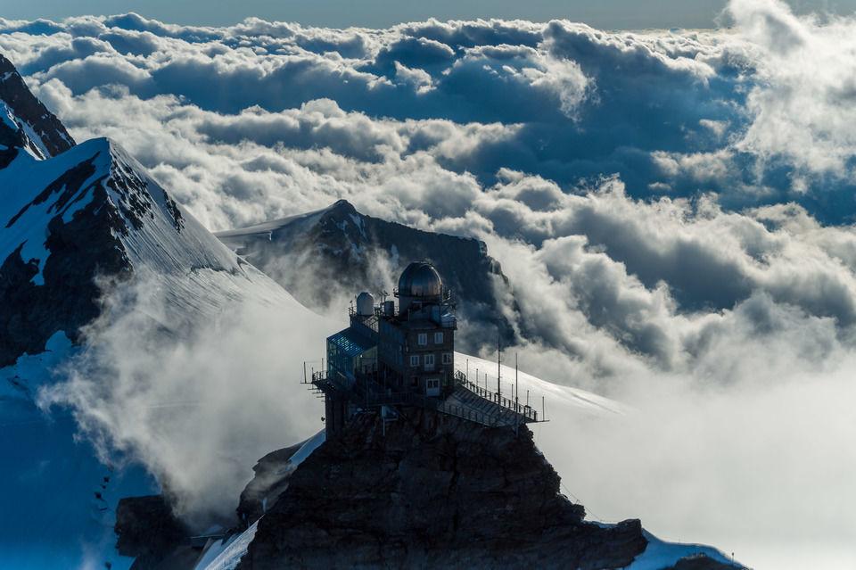 img-20180626-200955-aerialstock-berner-oberland-jungfrau-00008