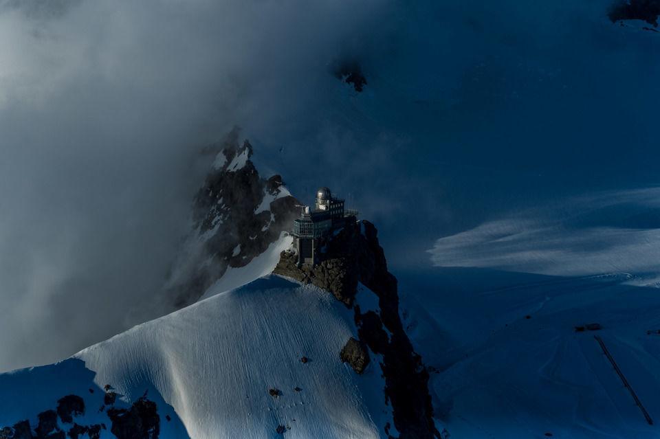 img-20180626-200318-aerialstock-berner-oberland-jungfrau-00001