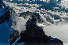 """Vorschaubild für Stock Bild """"img-20180626-200947-aerialstock-berner-oberland-jungfrau-00004"""""""