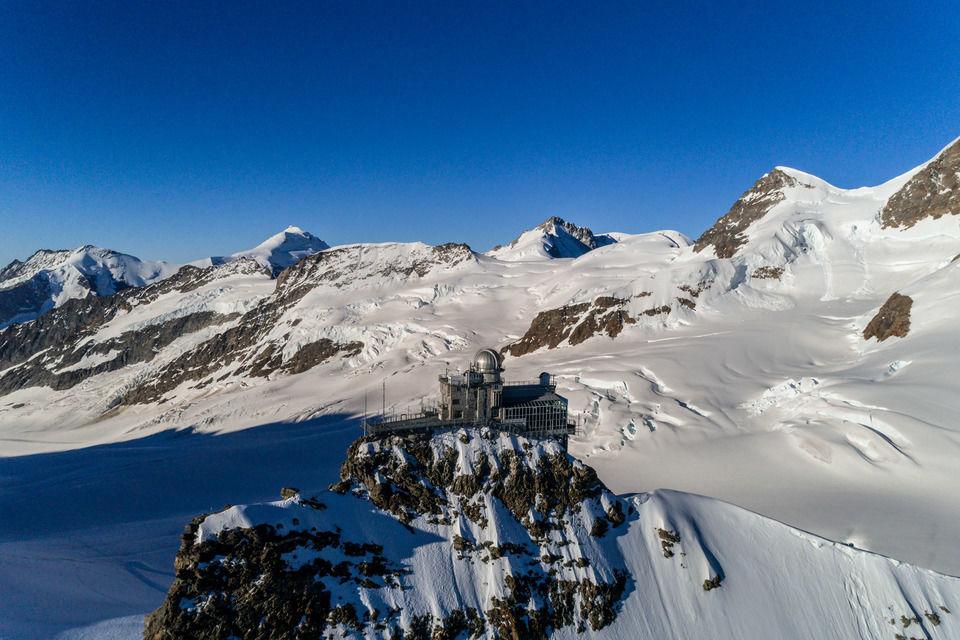 img-20180627-070941-aerialstock-berner-oberland-jungfrau-00031-hdr