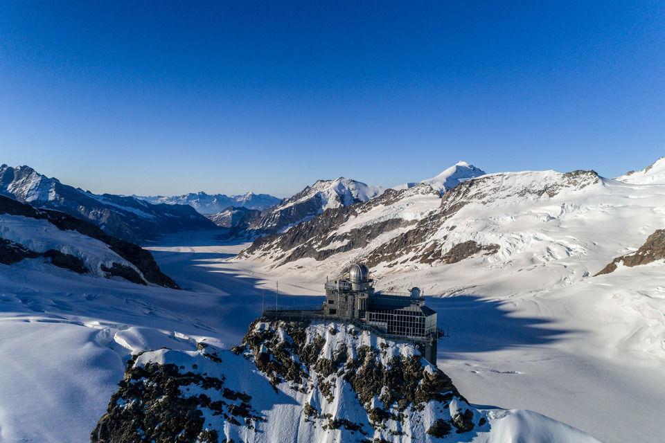 img-20180627-070958-aerialstock-berner-oberland-jungfrau-00034-hdr