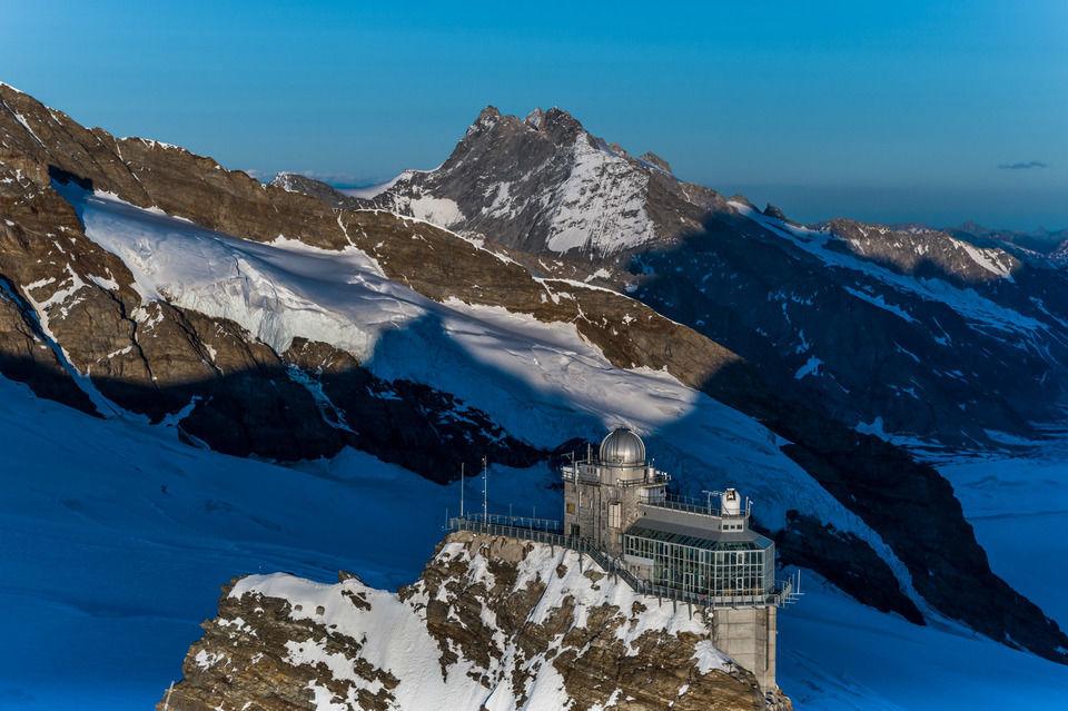 img-20180626-205756-aerialstock-berner-oberland-jungfrau-00025