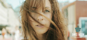 Musikvideo – Ohéma – THE LUGUBRIOUS