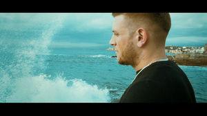 musikvideo peah – irgendwo