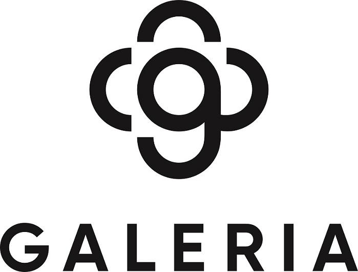 Shop:Galeria Karstadt Kaufhof