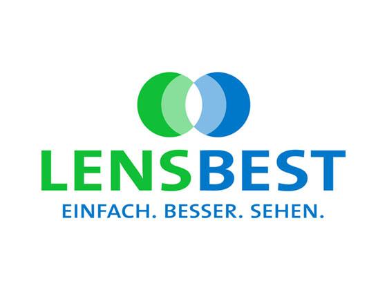 Shop:Lensbest