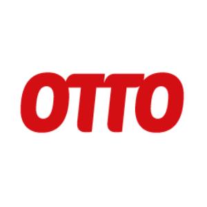 Shop:Otto