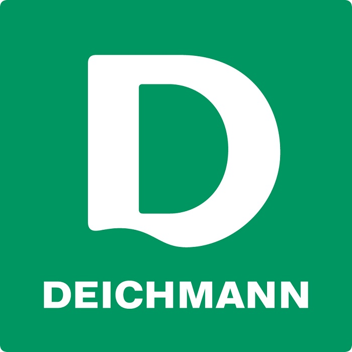 Shop:Deichmann