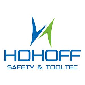 Shop:Hohoff GmbH
