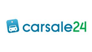 Shop:Carsale24 GmbH