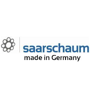 Shop:Saarschaum GmbH & Co. KG