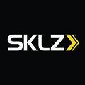 Shop:SKLZ EMEA