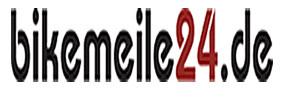 Shop:bikemeile24.de