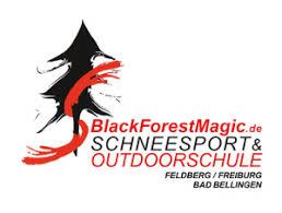 Shop:Black Forest Magic