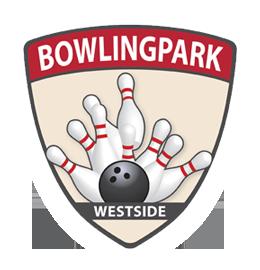 Shop:Bowlingpark Westside