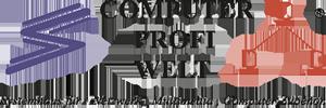 Shop:Computer Profi Welt