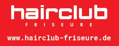 Shop:hairclub - Friseure