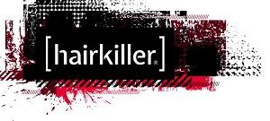 Shop:hairkiller- dein Friseur
