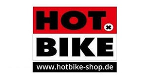 Shop:HOT.BIKE