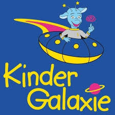 Shop:Kinder-Galaxie GmbH