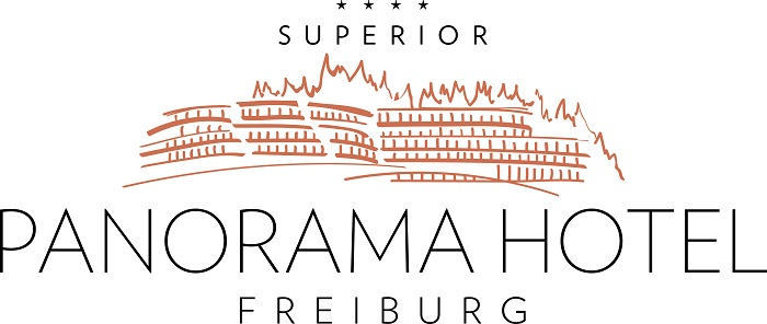 Shop:PANORAMA Hotel Mercure Freiburg