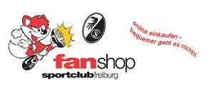 Shop:SC Freiburg Fanshop