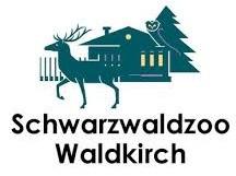 Shop:Schwarzwaldzoo