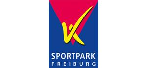 Shop:Sportpark Freiburg